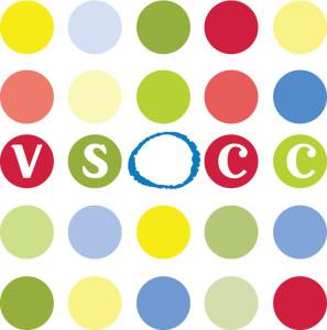 VSOCC_logo