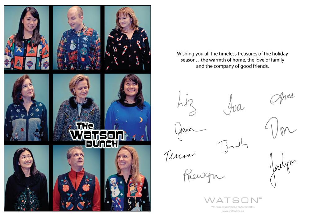 watson-brady-ecard