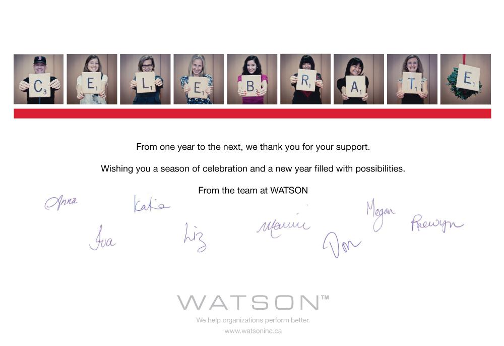 watson-e-card