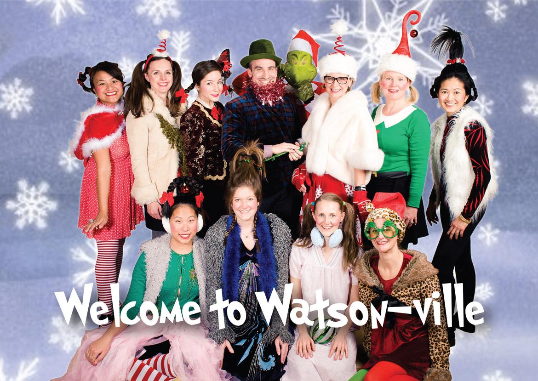 watsonville-front
