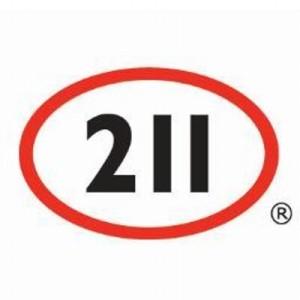 211 sq logo